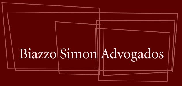 Biazzo Simon Advogados